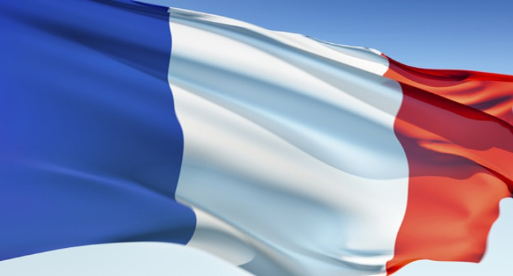 France Visa Application Made Easier With Suva Office
