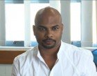 Raj Is New Fiji Human Rights Director