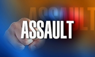 Father, 32, Admits To Assaulting Son, 7