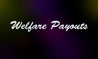 Govt Initiates $19m Welfare Payouts