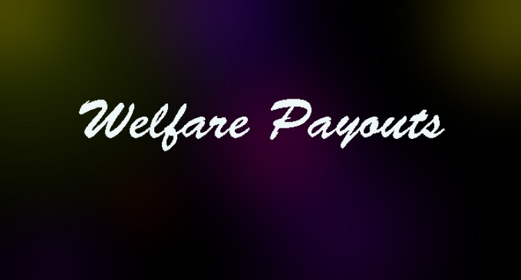 Govt Initiates $19m Welfare Payouts