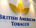 British American Tobacco Donates $100,000