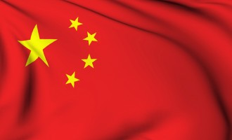 All Eyes Focus On China