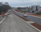 Wailoaloa-Enamanu Road To Open InTwo Weeks