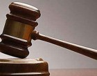Bail For Teacher On Indecent Assault Charge