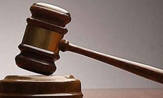 Long Jail Terms To Denounce Rape Warranted: Judge