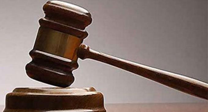 Court Jails Farmer For Raping Vulnerable Victim