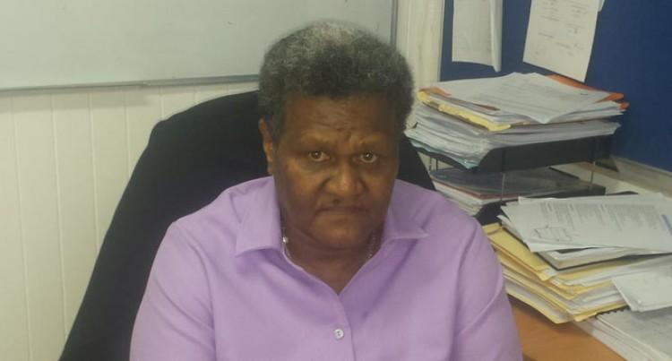 Fiji To Host 2016 Oceania Tournament