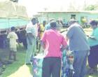 'Kubulau We Care' Gathers Momentum