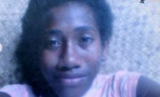 No Fresh Developments In Mere Ailevu Murder