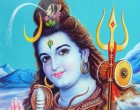 Hindus To Remember Lord Shiva Tonight