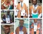 7 LTA Engineers Graduate