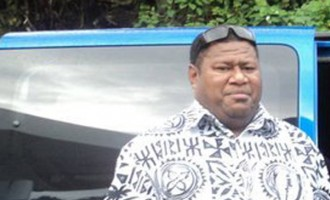 Suva Rugby Season To Kick-Off This Month