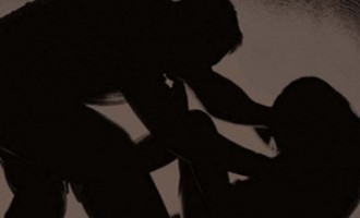 Girl 17 Allegedly Raped On Her  Way To Washroom