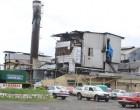 3 Mills sustain $20m worth of damage: Khan