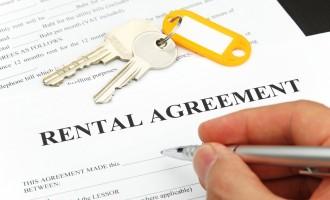 Ending a Tenancy Agreement