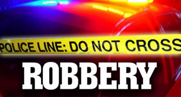 Samabula Robbery Suspects Still At Large