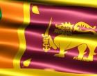 Sri Lanka Needs Smarter Workforce, Economists Warn