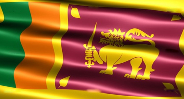 Sri Lanka Needs Smarter Workforce, Economists Warn