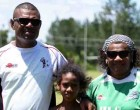 7s Helps Naiteqe Family Heal