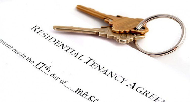 Tenant's Responsibilities In A Tenancy  Relationship