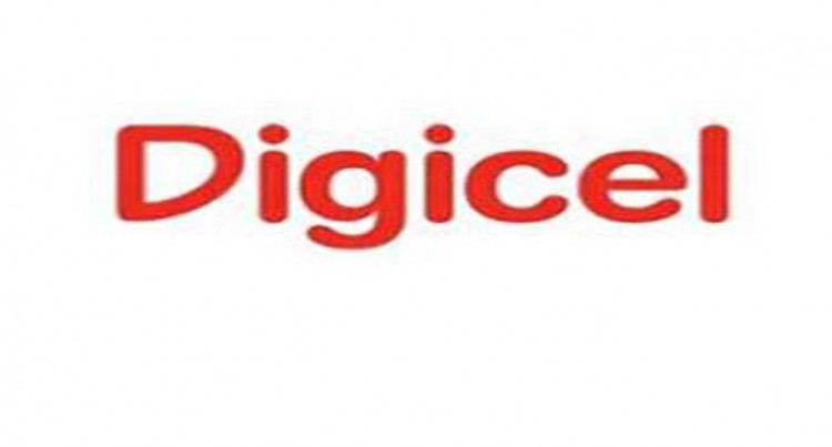 Digicel Granted 12 Year Licence For SKY Pacific