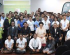Parliament Of Fiji  Launches Annual  Corporate Plan, Manuals