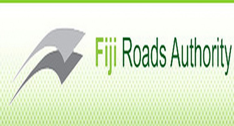 Road Works Continue: FRA