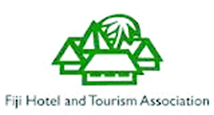 Outstanding Year for Coral Coast Hoteliers: Hopgood