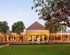 Denarau, Momi Links In Marriott's Starwood Acquisition