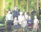 RFMF Band Ready To Wow Queen Elizabeth II