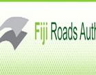 FRA To Rebuild Vatuwaqa, Stinson Bridges