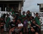 50 Students Move To Suva