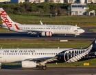 Vanuatu Tourism Invites Return Of Air New Zealand And Virgin