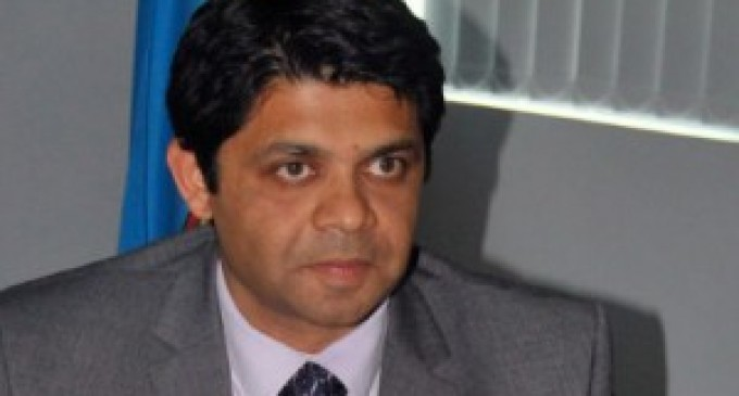 Fijian Market Expanding Despite Weak Global Economic Activity