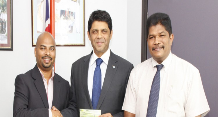 A-G Receives $10K For PM's Appeal From Fiji Human Rights And Anti-discrimination Commission