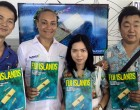 New Season's Brochures Launched By Awesome Adventures Fiji
