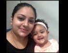 Fijian Origin Toddler  Dead in Melbourne