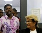Rape Accused Goundar Walks Free