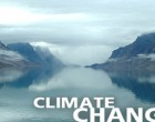 Sayed-Khaiyum Presses Climate Case At Key Meeting