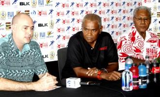 Fiji Airways Announces Big Prizes