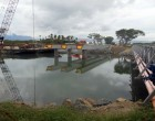 New Denarau Bridge Works Delayed