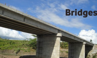 23 Bridges, Crossings Targeted For Restoration