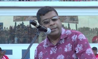 Nukuloa Sanatan Dharm Shows the Education Way