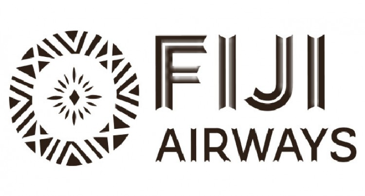 Fiji Airways, Fiji Link Flights Affected