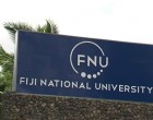 New Fiji National University Graduation Dates
