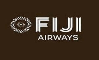 Fiji Airways: Expect Flight Disruptions And Check Flight Status On Website Or Travel App