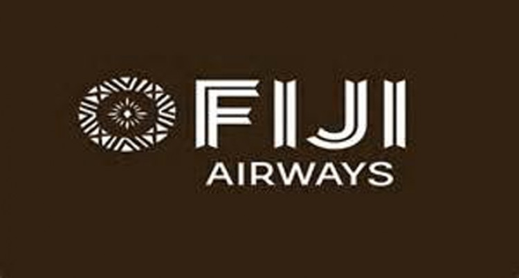 Fiji Airways: Expect Flight Disruptions And Check Flight Status On Website Or Travel App
