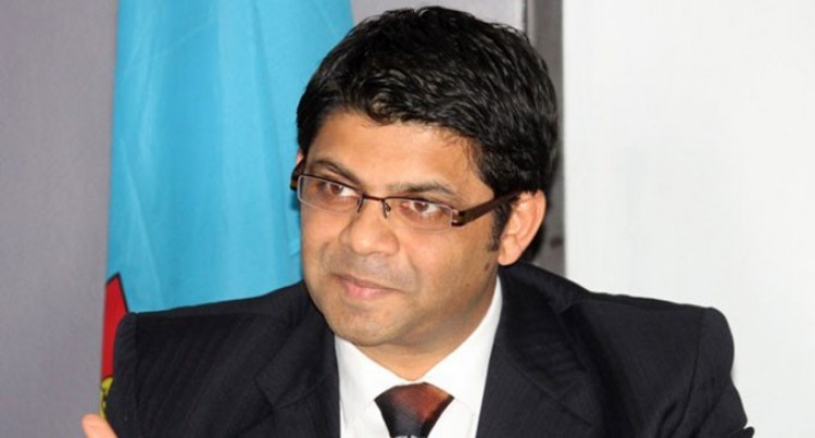 Private Sector Investment Options Explored