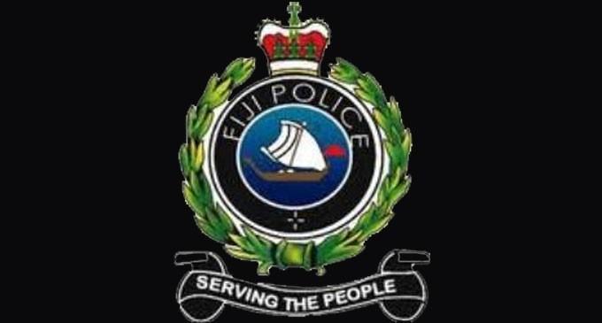 Police Briefs